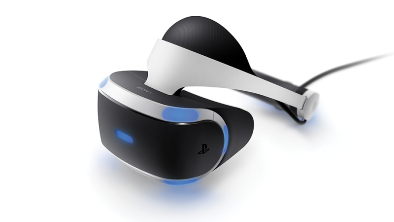 ps4_vr_headset.png