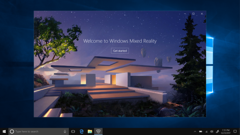 windows_mixed_reality_home_screen.png